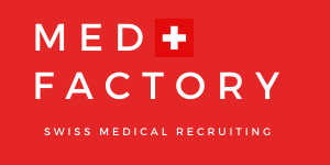 Med-Factory
